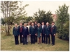 mvd1988verauss